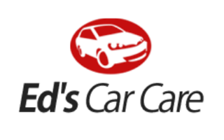 Ed's Car Care