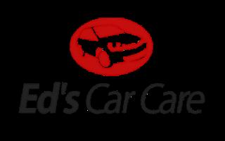 Ed's Car Care